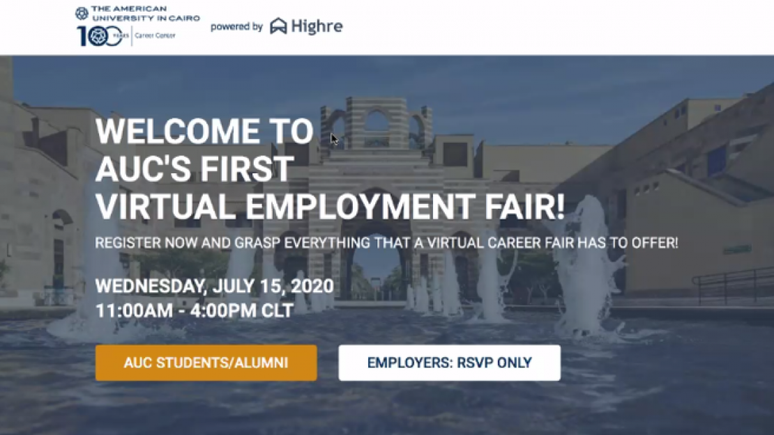 virtual-employment-fair